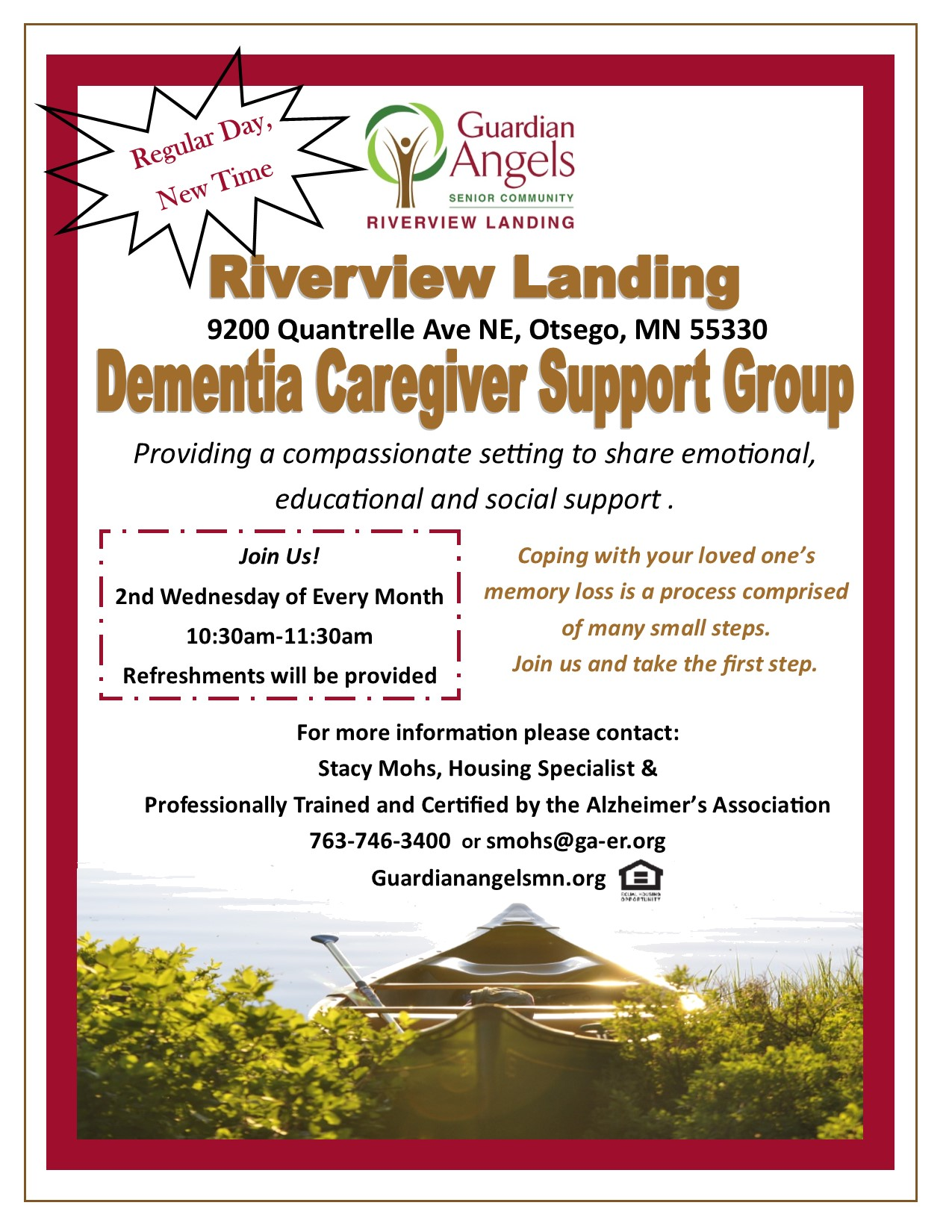RVL_Dementia_Support_Group_Flyer121819.jpg