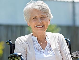 Long-term-Care_Senior-Living-thumbnail.png