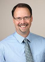 Rick Huntington