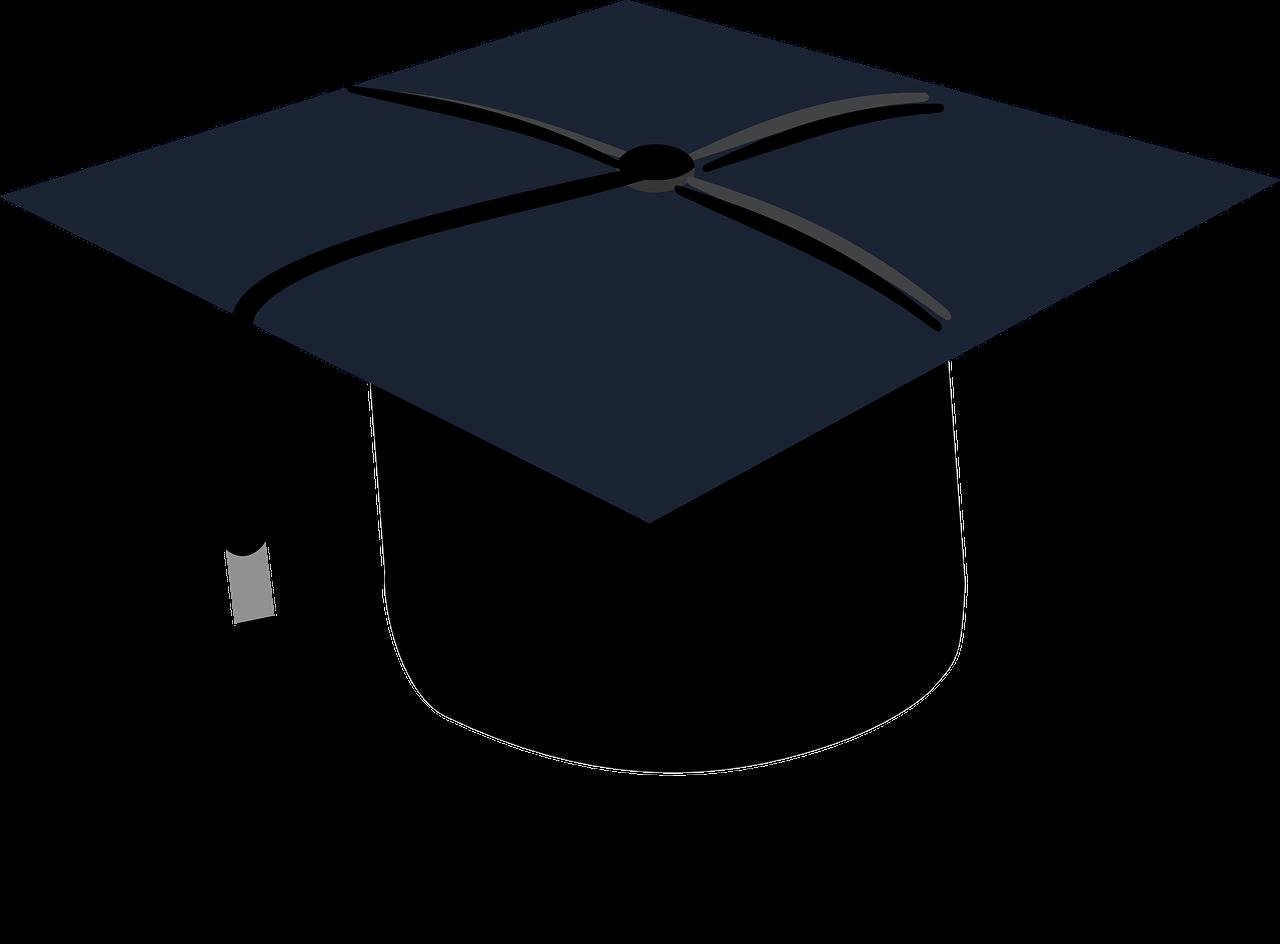 graduation-303565_1280.png